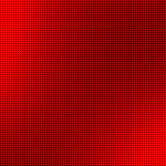 マリオシーケンサー作品第2弾 嵐の歌