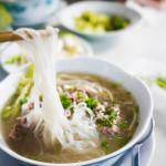 【ニャチャン】ベトナムに来たら絶対食べたい!地元民オススメの美味しいフォー