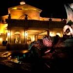 ミラコスタに泊まるディズニーリゾートの旅