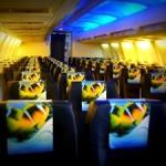 【3.5時間で】快適!セントレア~サイパン直行便「フライ・ミクロネシア」【南の島へ】