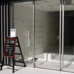 近未来チックなカプセルホテル「ナインアワーズ京都」の宿泊体験記